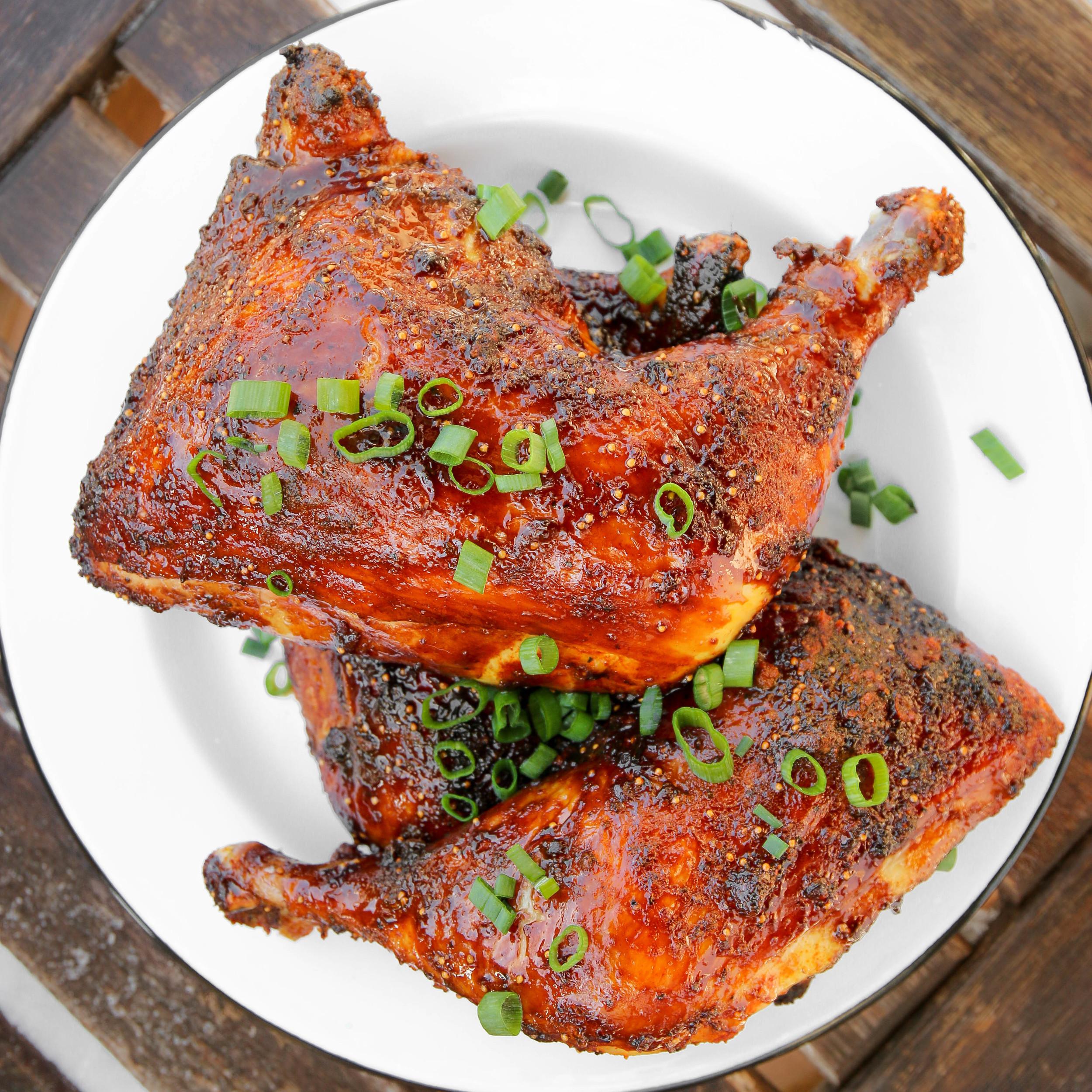 Fig Whiskey Glazed Chicken.jpg
