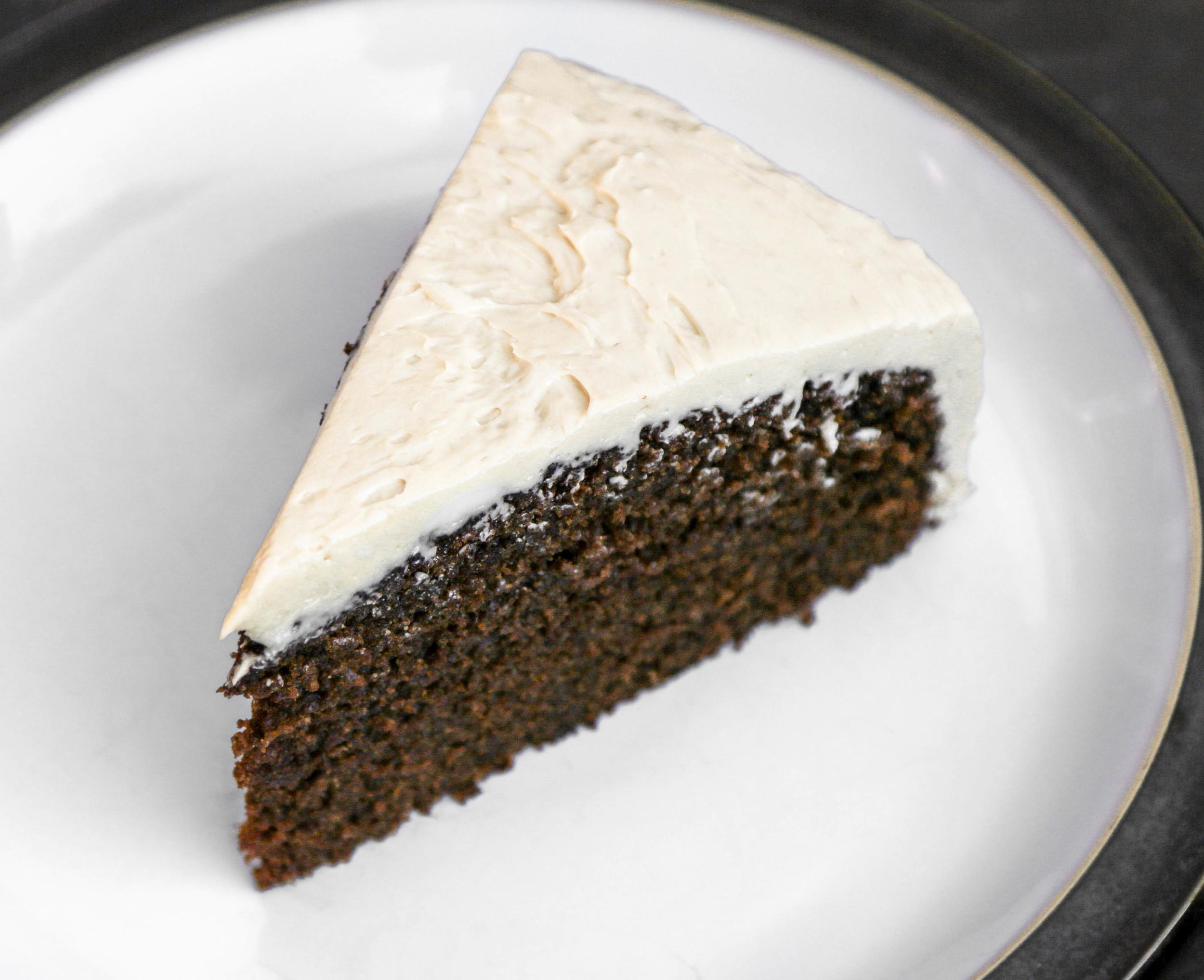 Molasses Ginger Cake.jpeg
