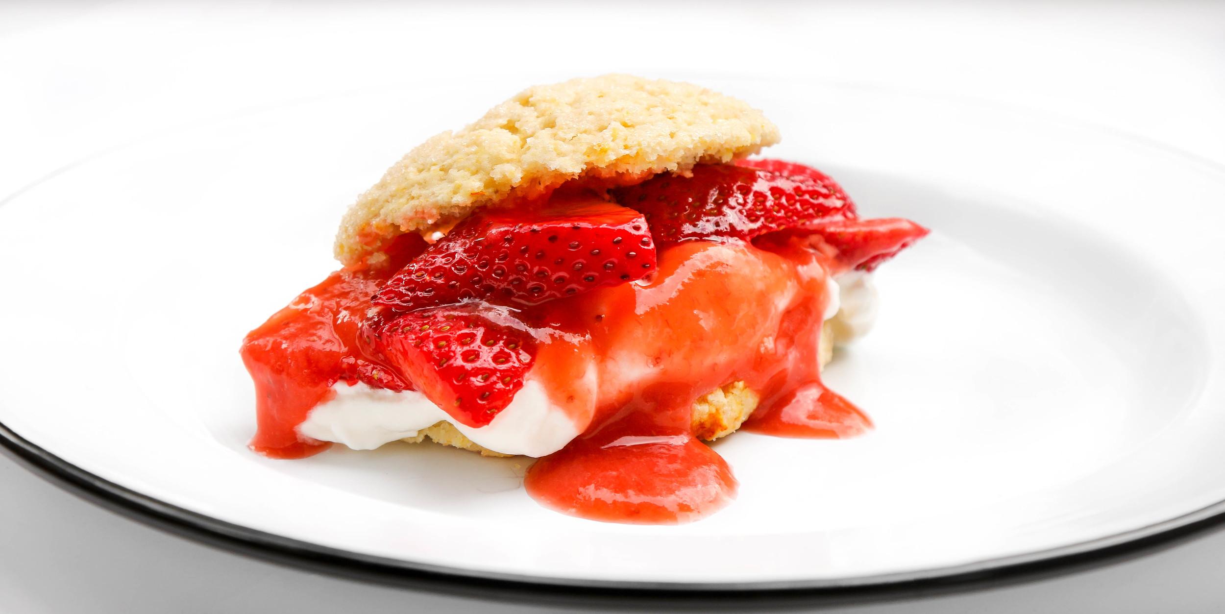 Strawberry shortcakes.jpeg