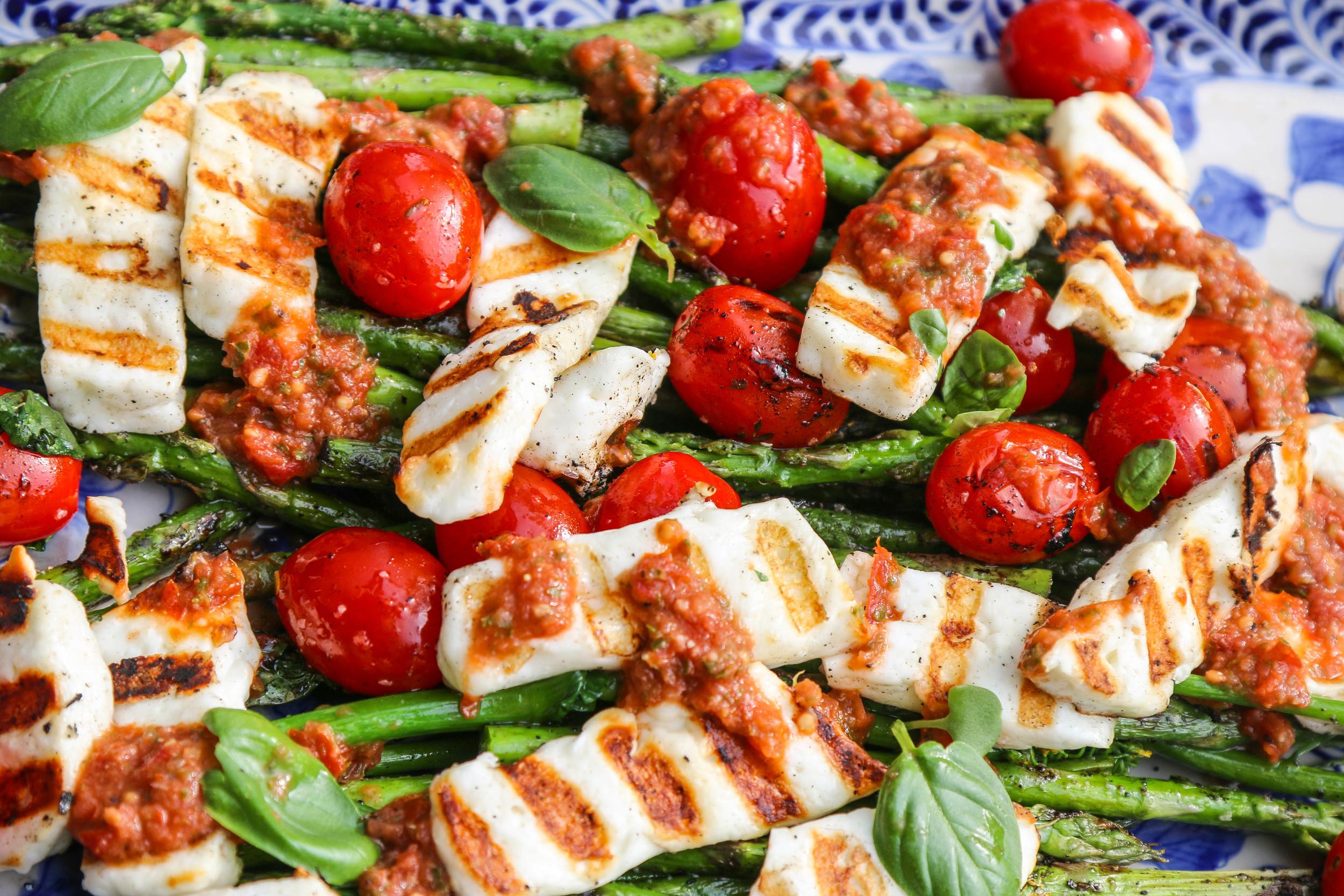 grilled asparagus.jpeg