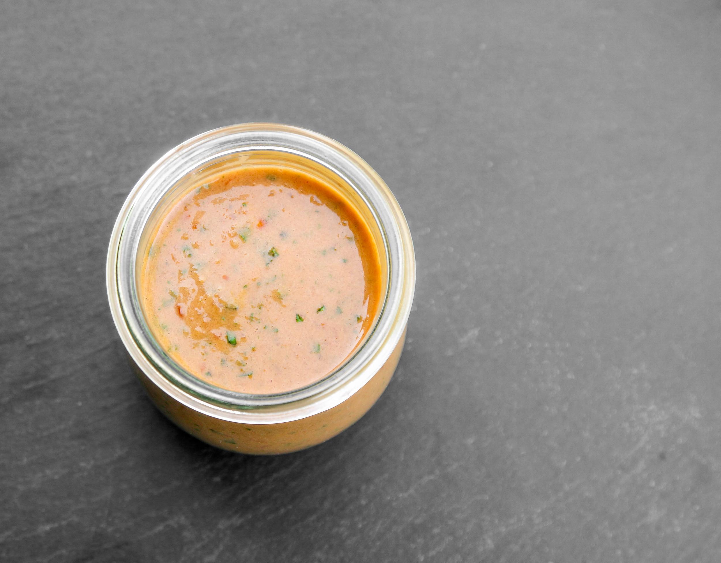 tomato vinaigrette.jpg