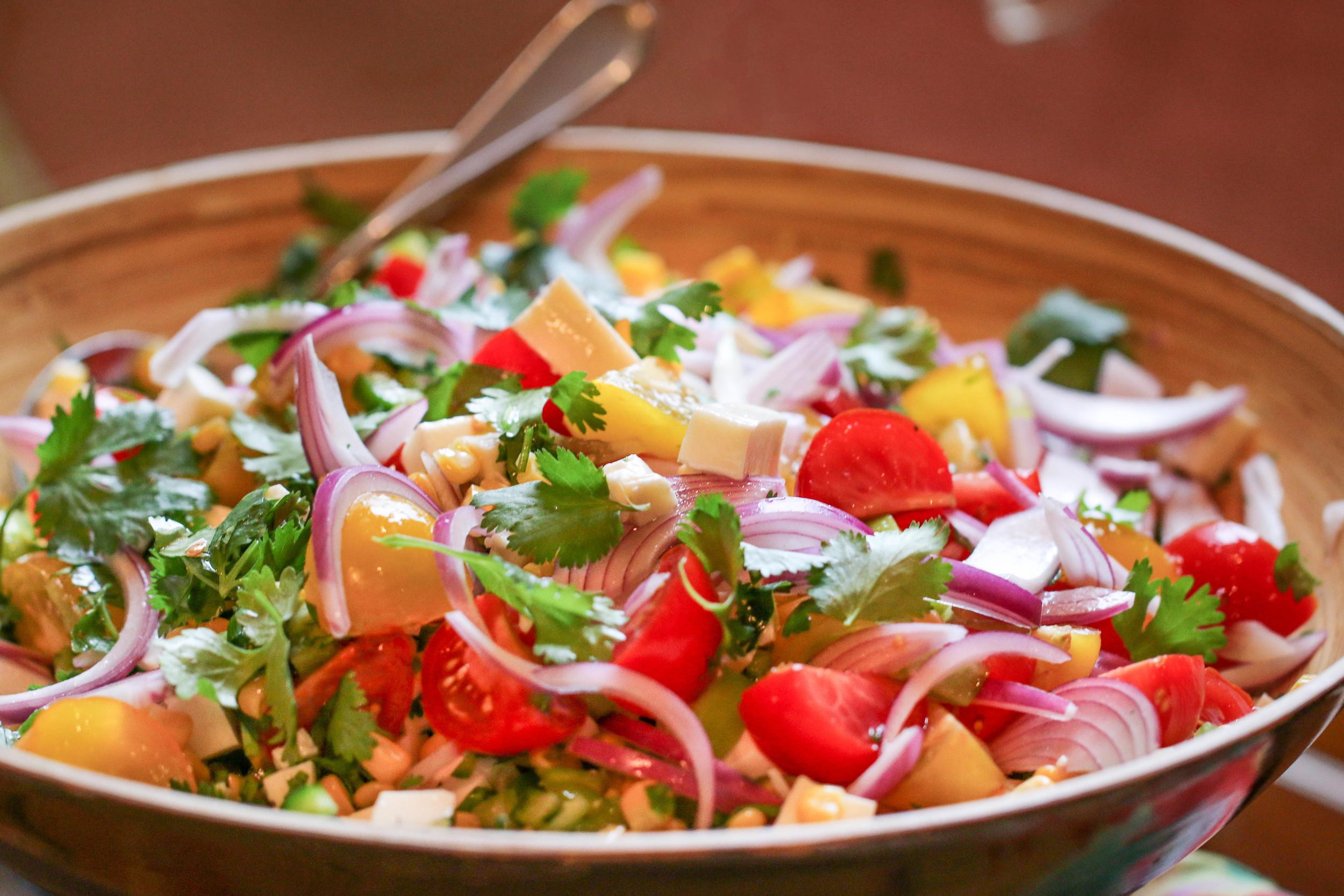 corn & cheese salad.jpg