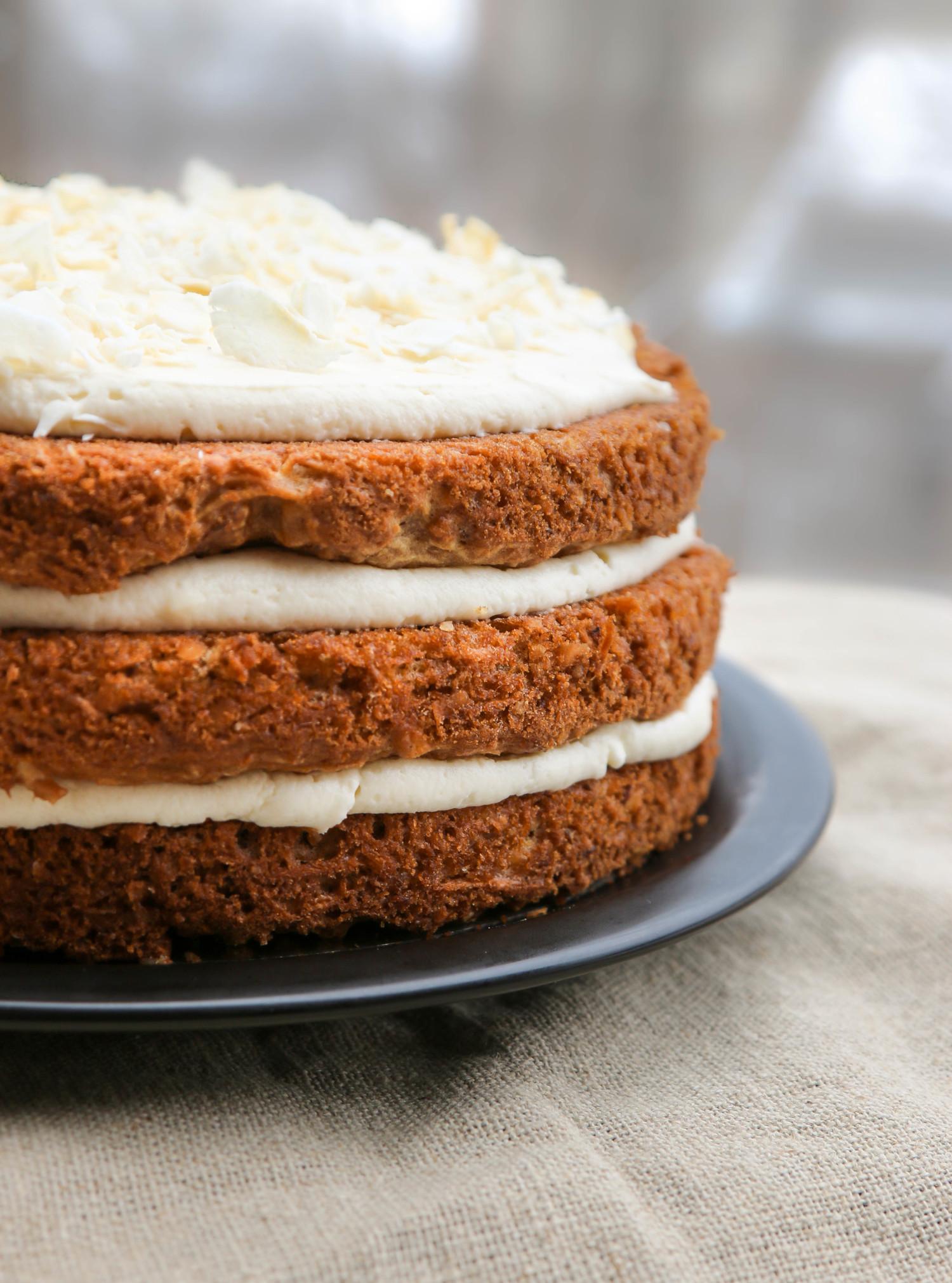 Parsnip Cake.jpg