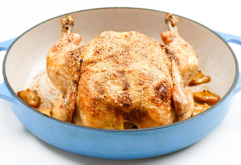 Garlic Roast Chicken.jpg