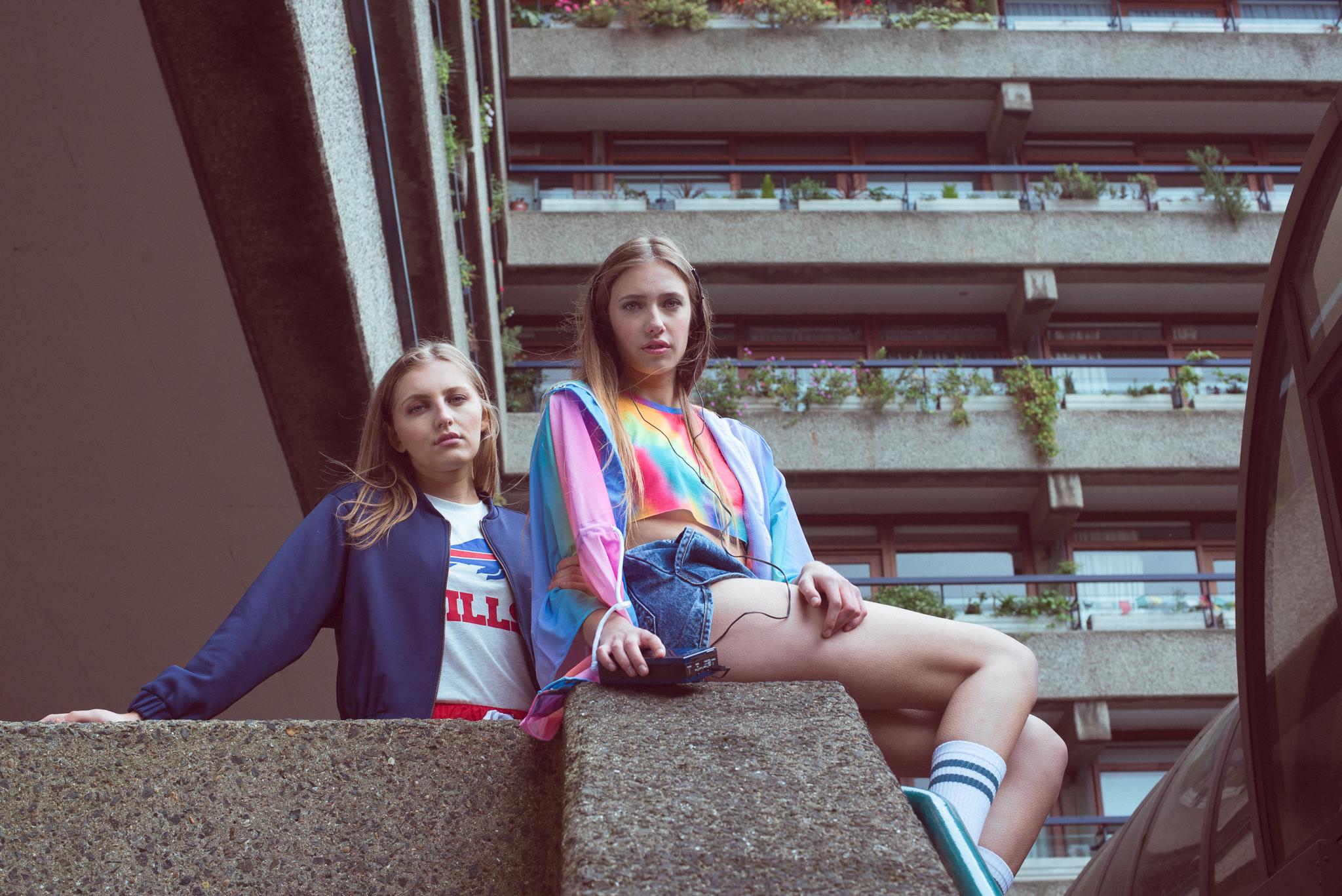 Emily & Emine-14.jpg