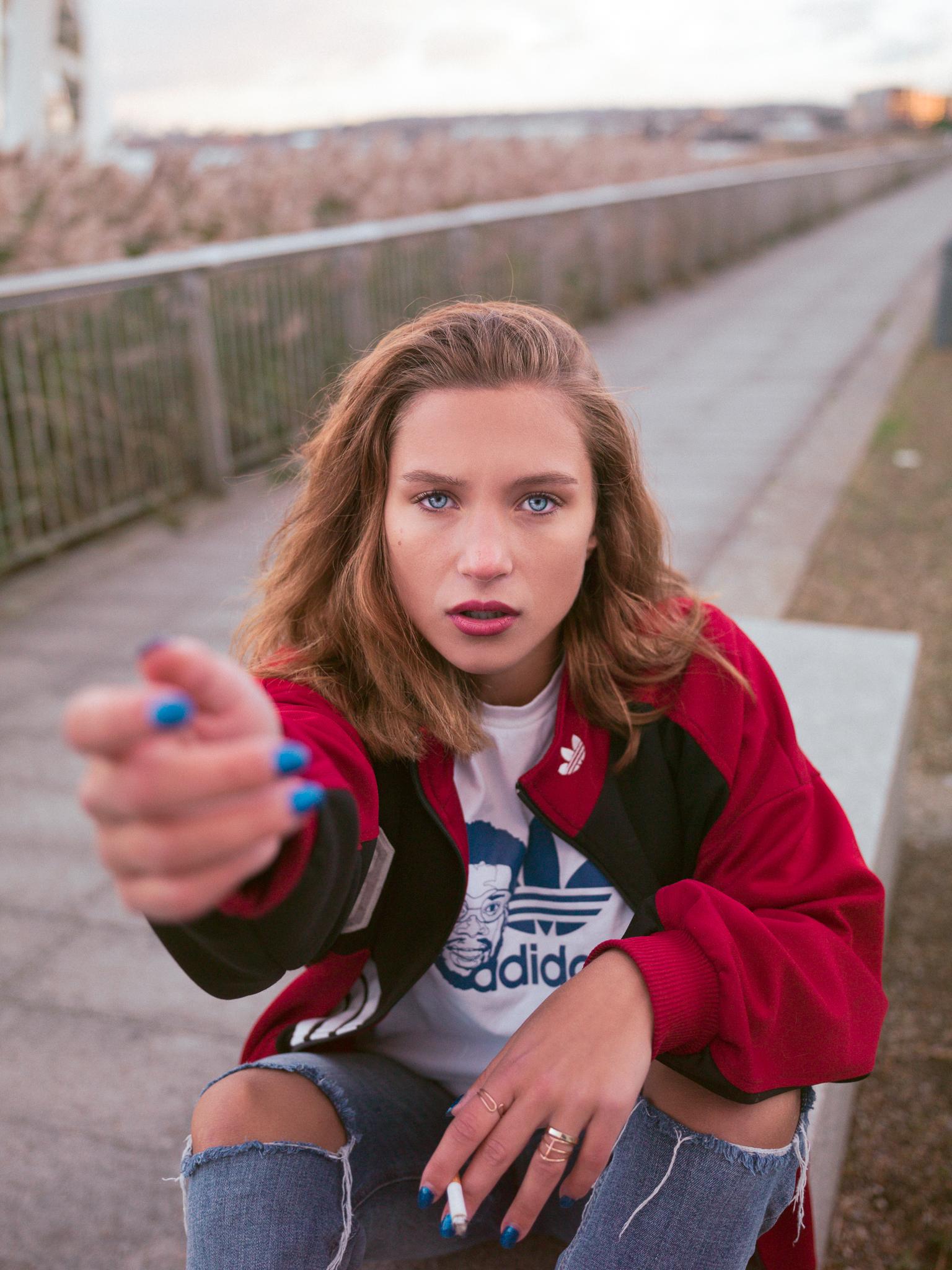 Sophie-19.jpg