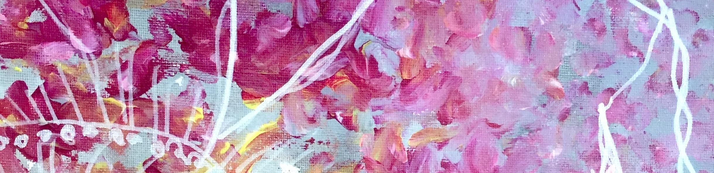 poppies&peonies.jpg