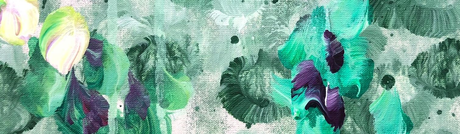 petals&IvyEdit.jpg