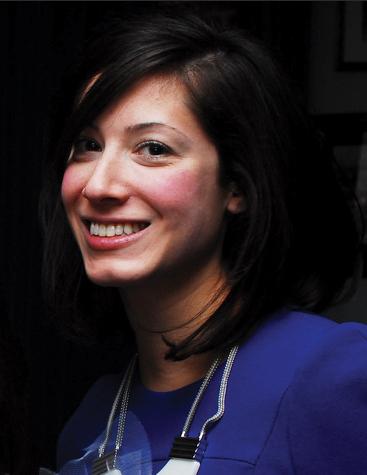 Photo styling  Amy Petriello ; Photography  Manufoto