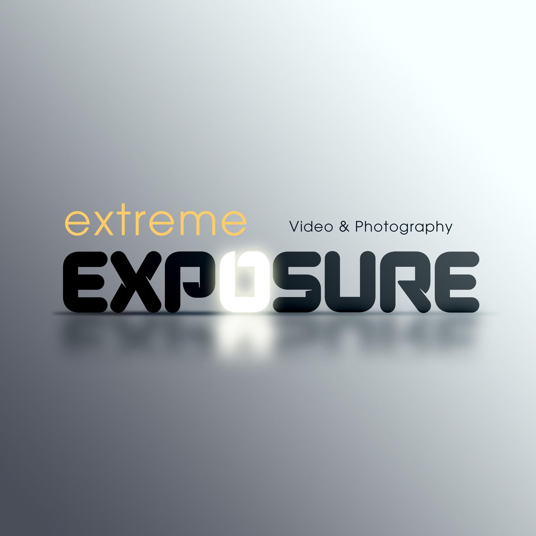 Extreme Exposure Photography