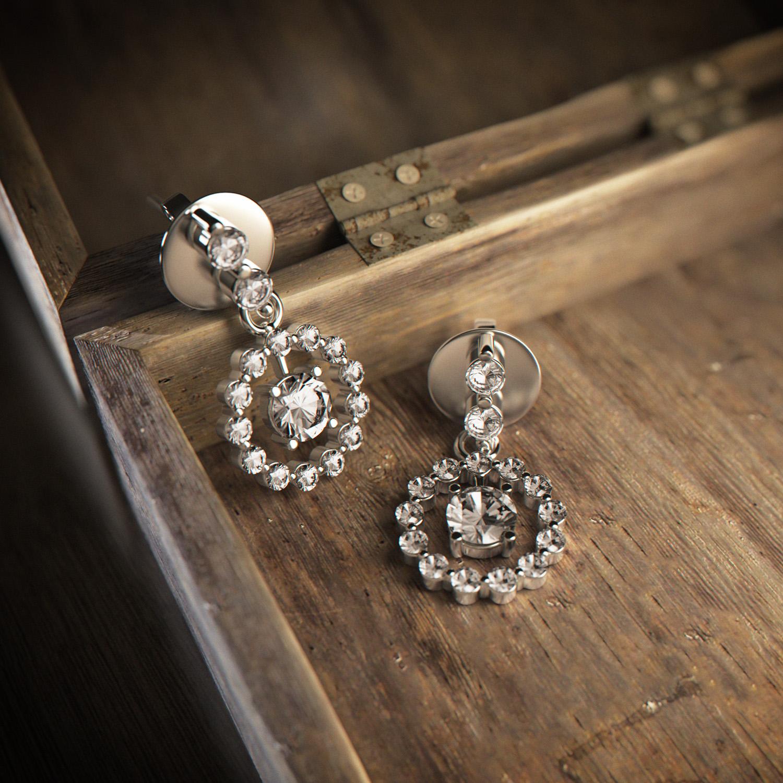 jewellery_marketing_001.jpg