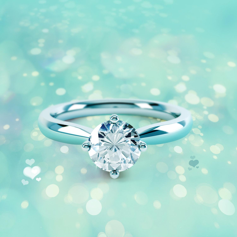 diamond_jewellery_photography.jpg