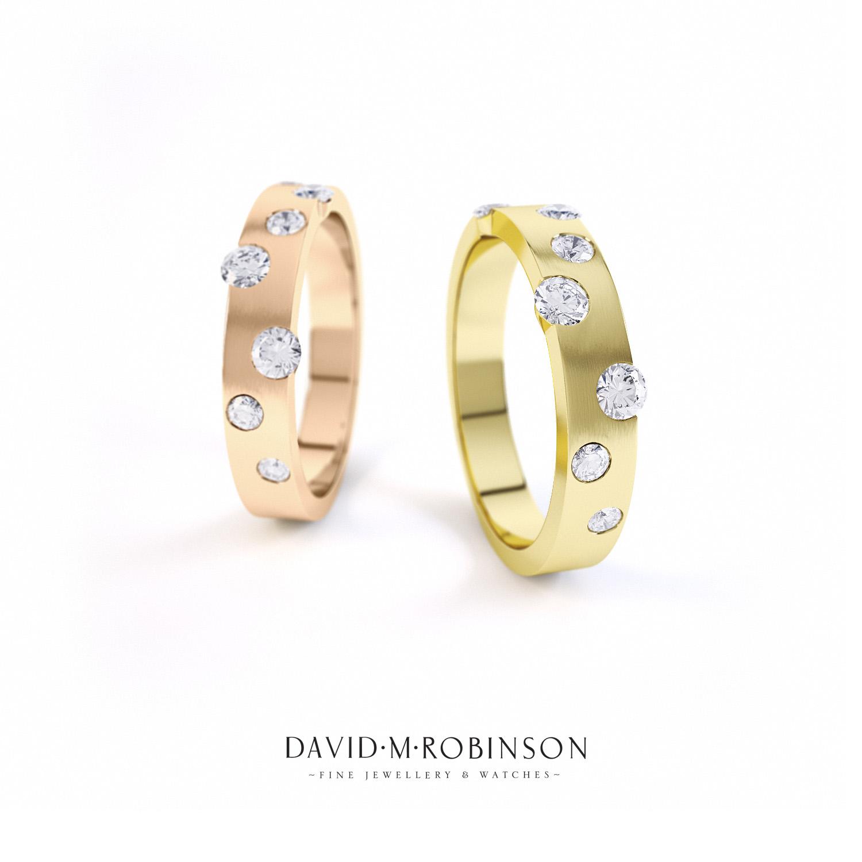 dmr_jewellery.jpg