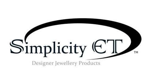 simplicity_et_logo.jpg