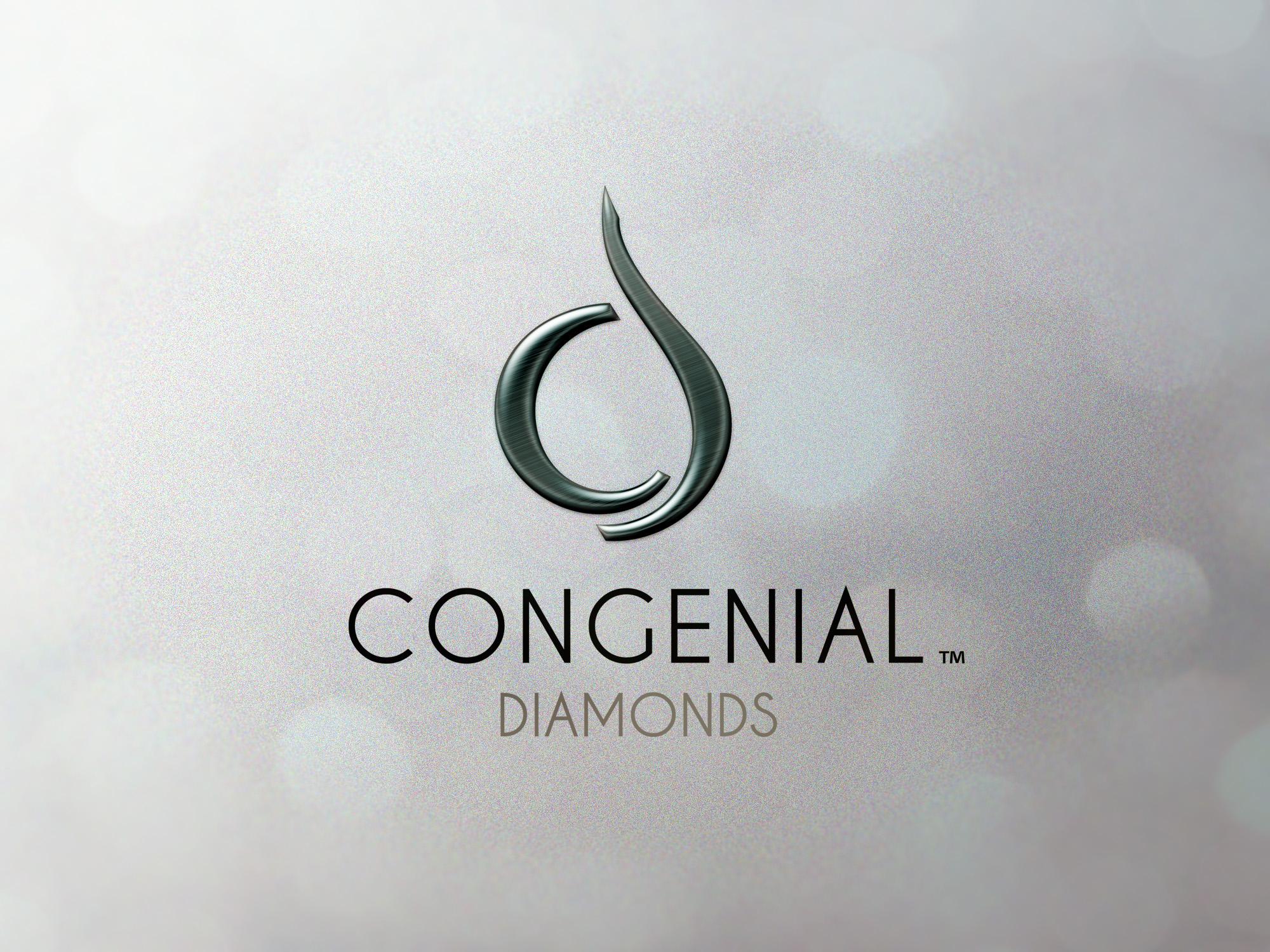 Congenial Diamonds