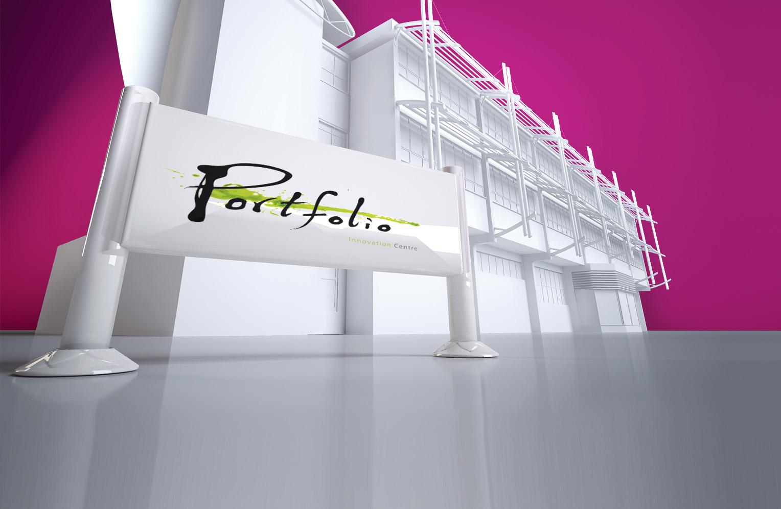 Portfolio_3d_Architechure.jpg