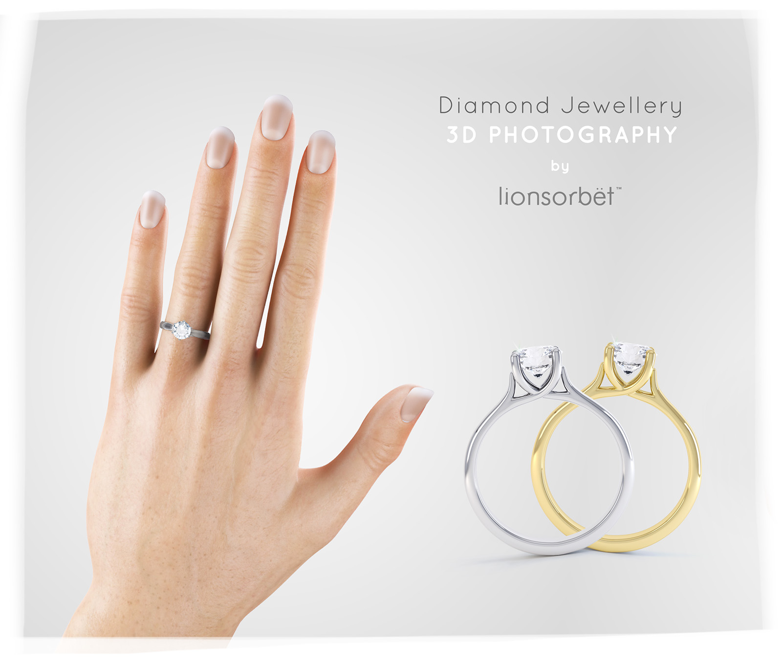 3D_Jewellery_Photography_sm.jpg