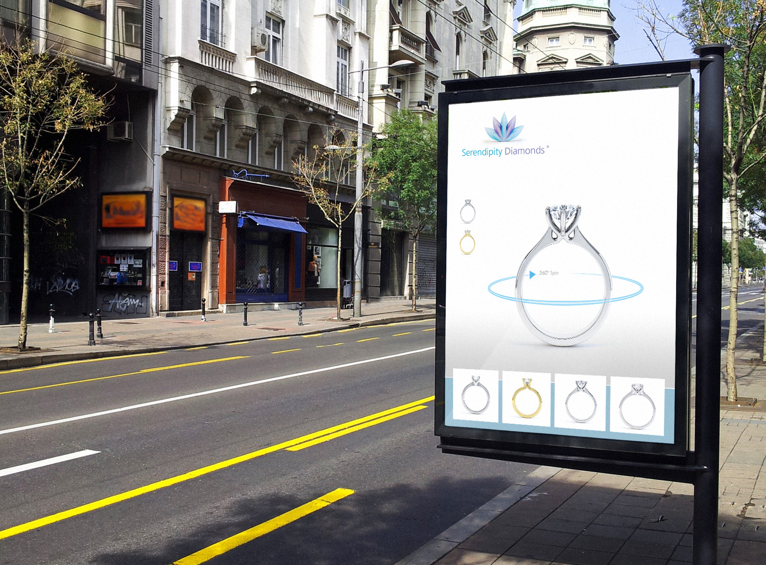 city-advertising-360-showcase