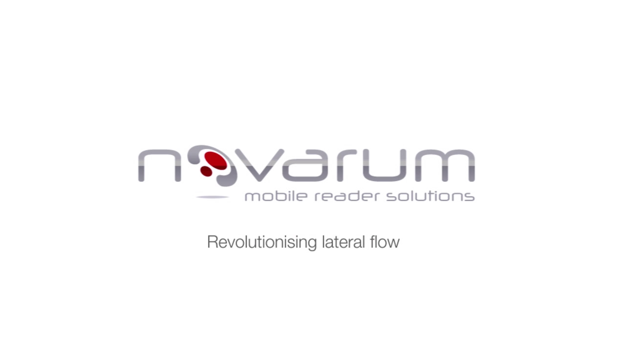novarum_lateral_flow_01