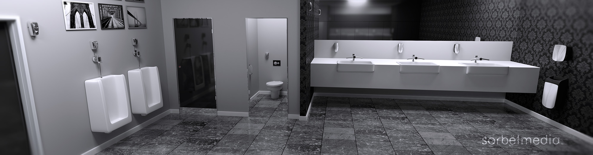 luxury-3d-toilet-concept