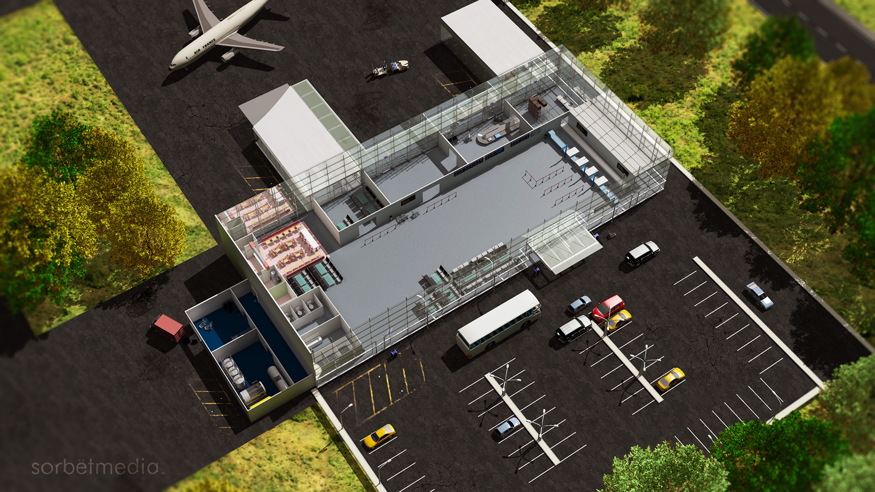 3d-airport-concept-layout-visual