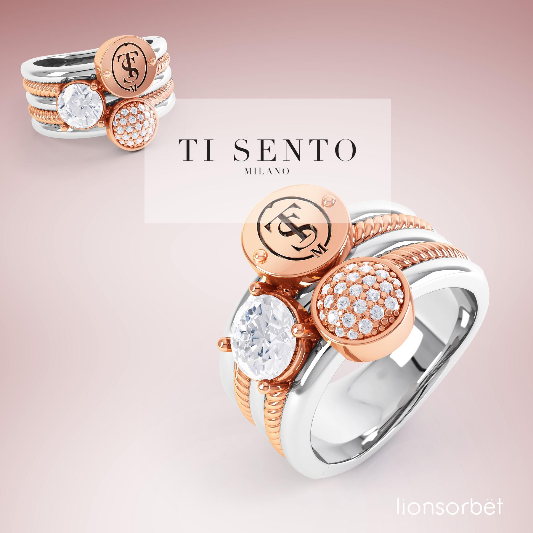 ti-sento-3d-jewellery