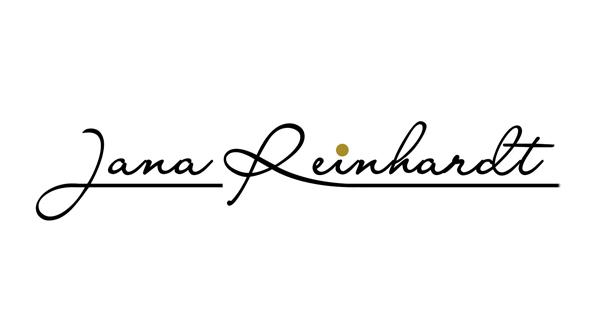 jana reinhardt