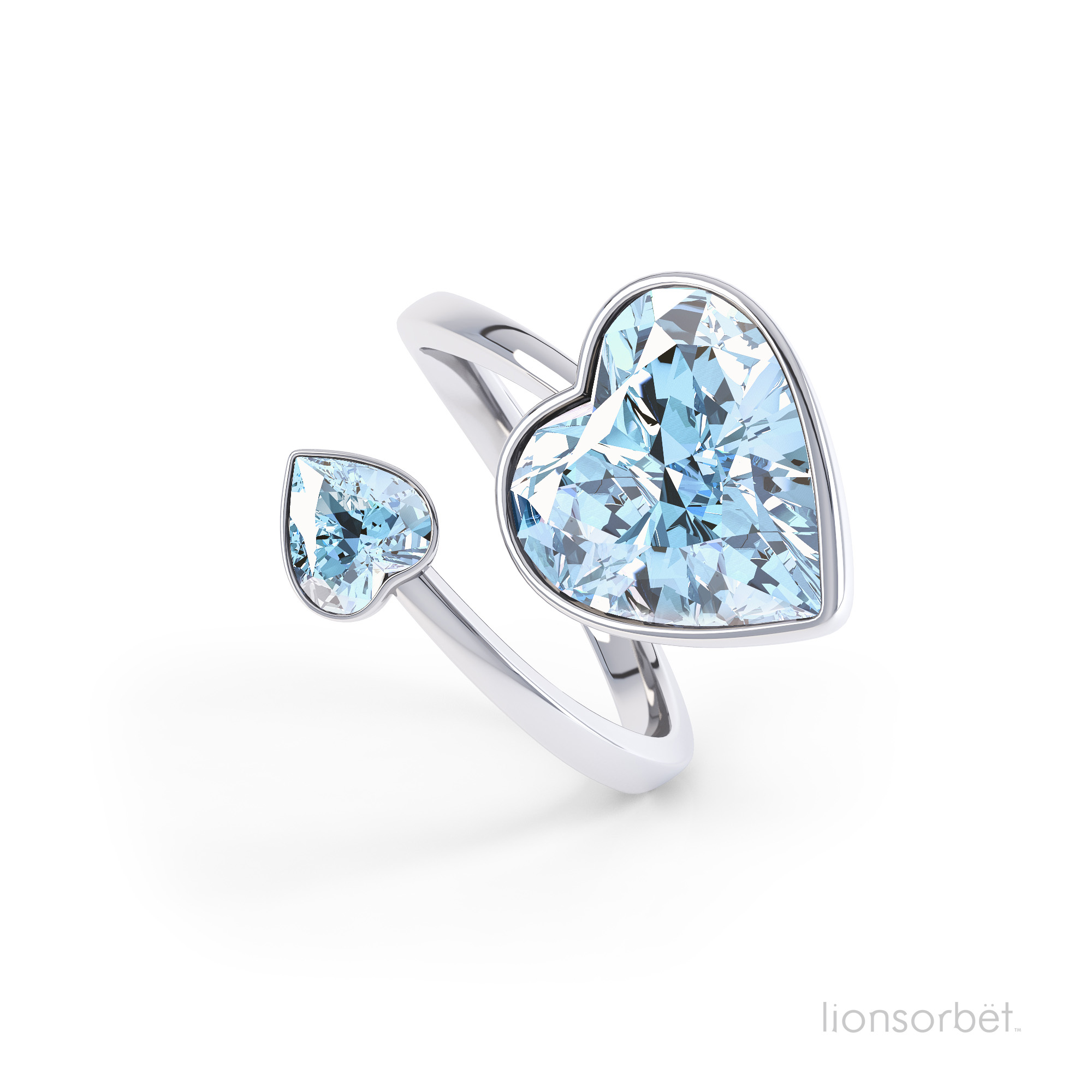 Heart-Ring-AquaMarine.jpg
