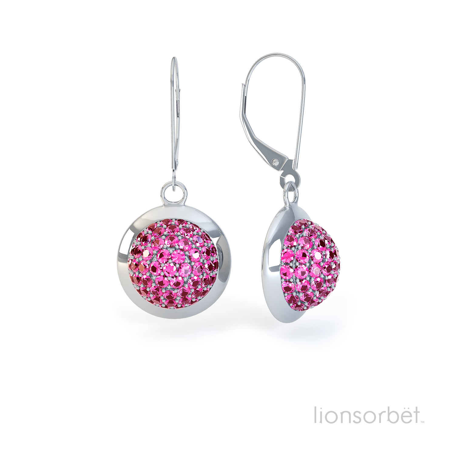 Stardust-Pave_DropEarrings_Pink-Tourmaline.jpg