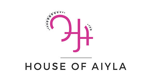 house_of_aiyla