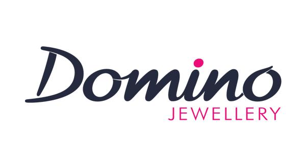 domino-jewellery.jpg