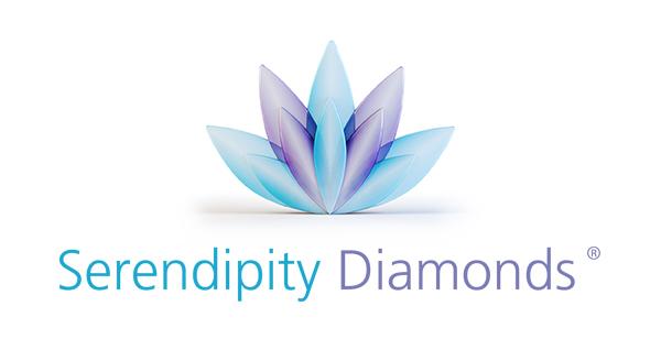 serendipity-diamonds.jpg