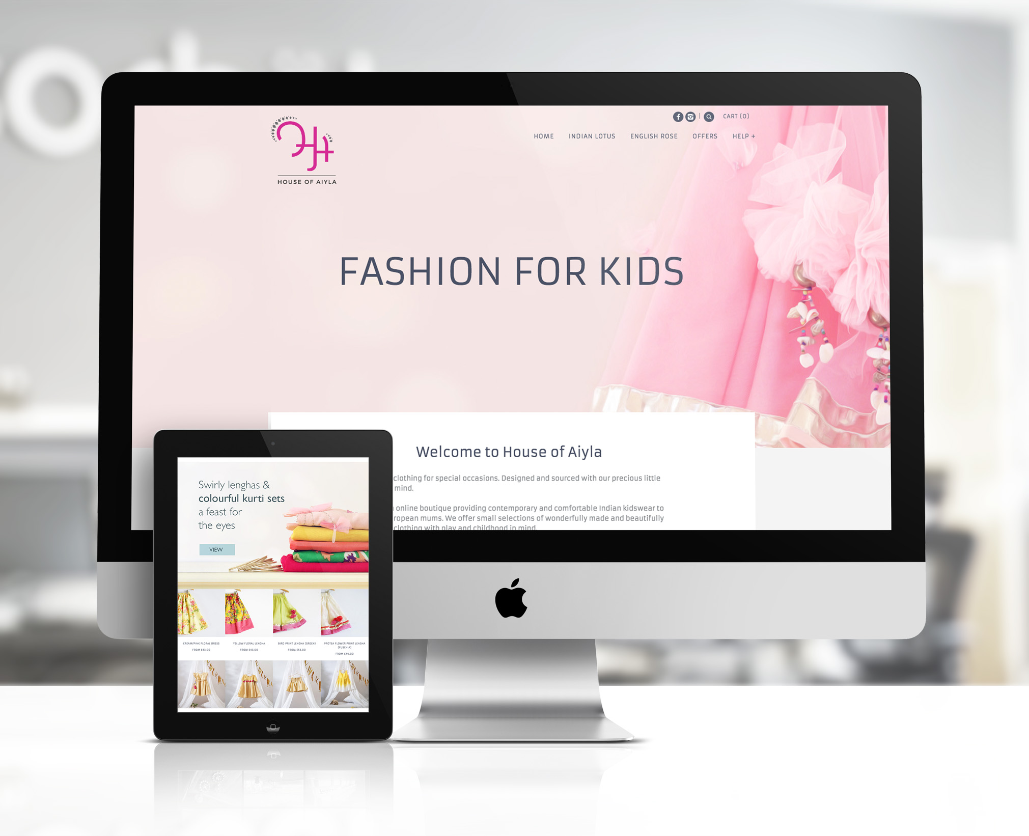 house_of_aiyla_kids_fashion_website