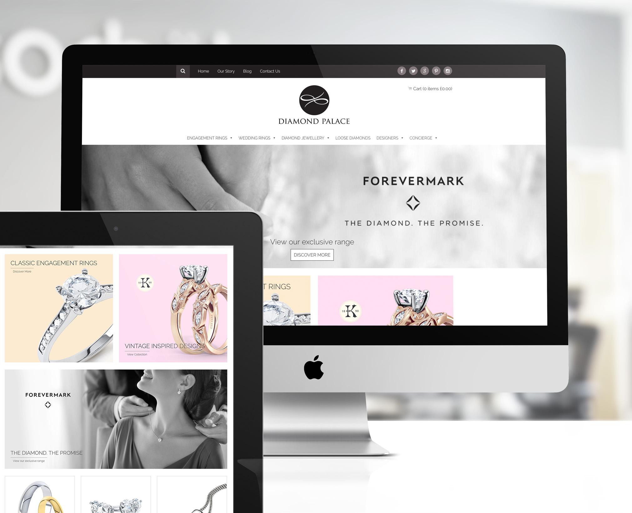 Diamond_Palace_Jewellery_Website
