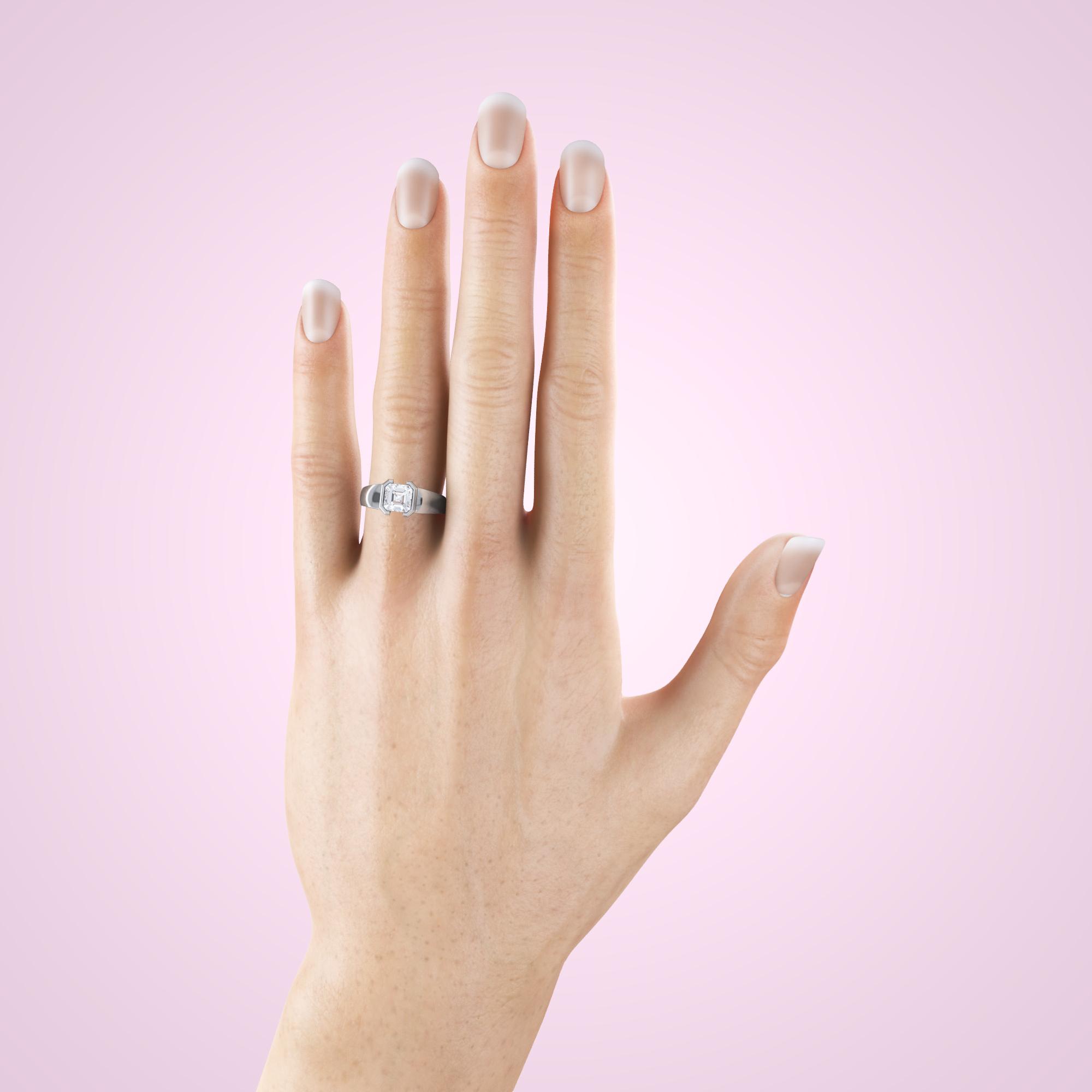 AL04-Asscher-hand-pink.jpg