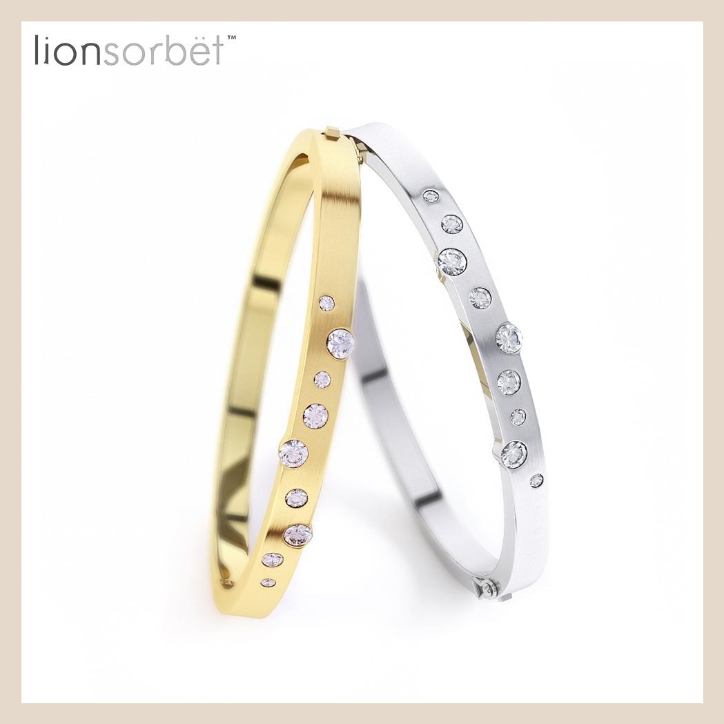 LionSorbet_Bangle.jpg