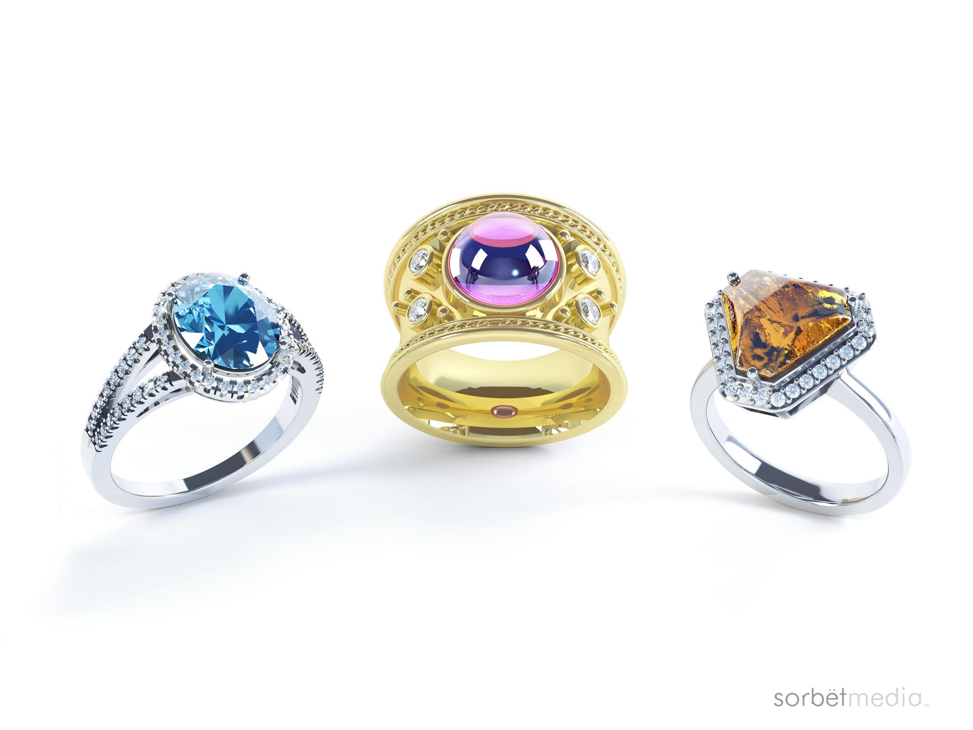 goldmark_jewellery_3d.jpg