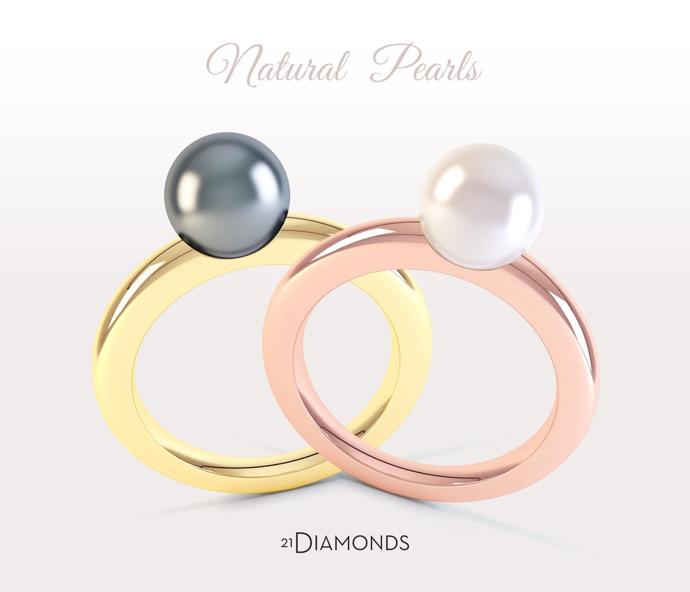 Pearl_jewellery_3d.jpg