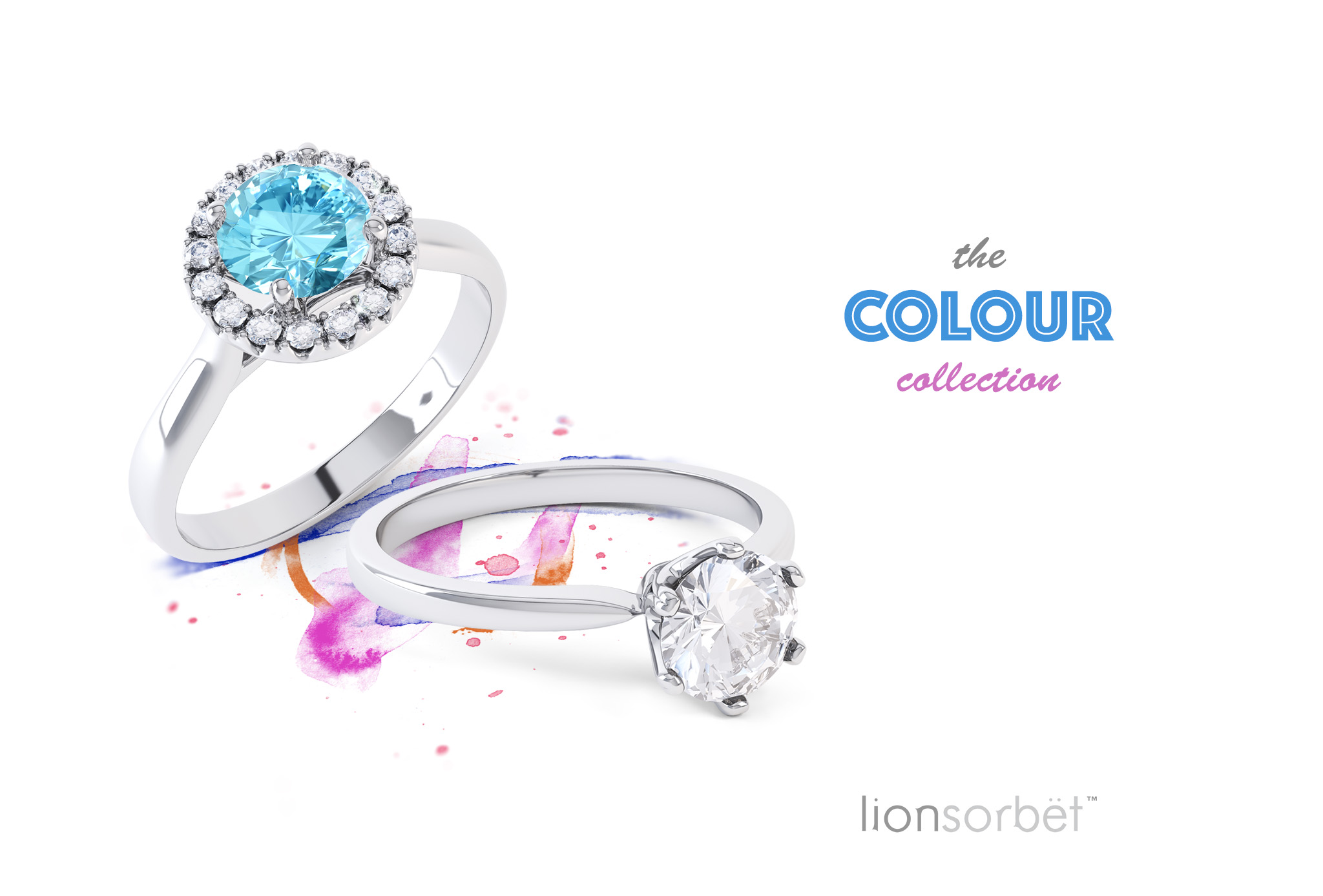 Lionsorbet_colour_collection.jpg