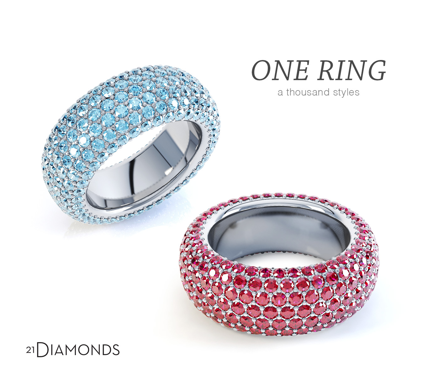 21_Diamonds_jewellery_rendering.jpg