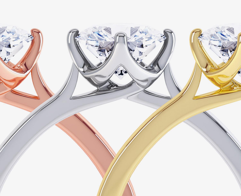 jewellery rendering.jpg