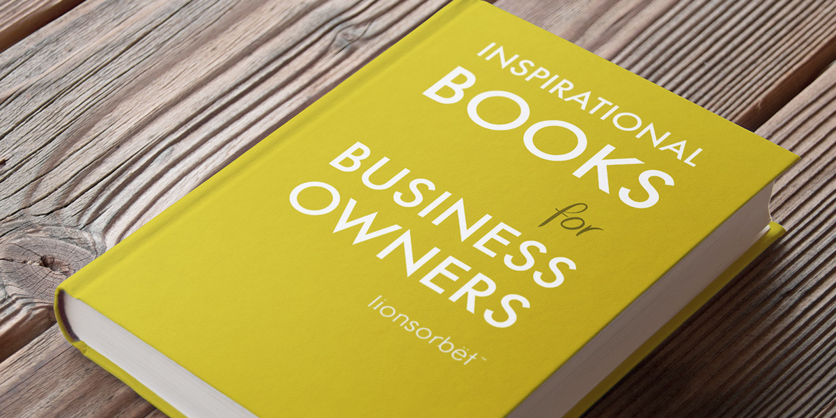 books business owners should read.jpg