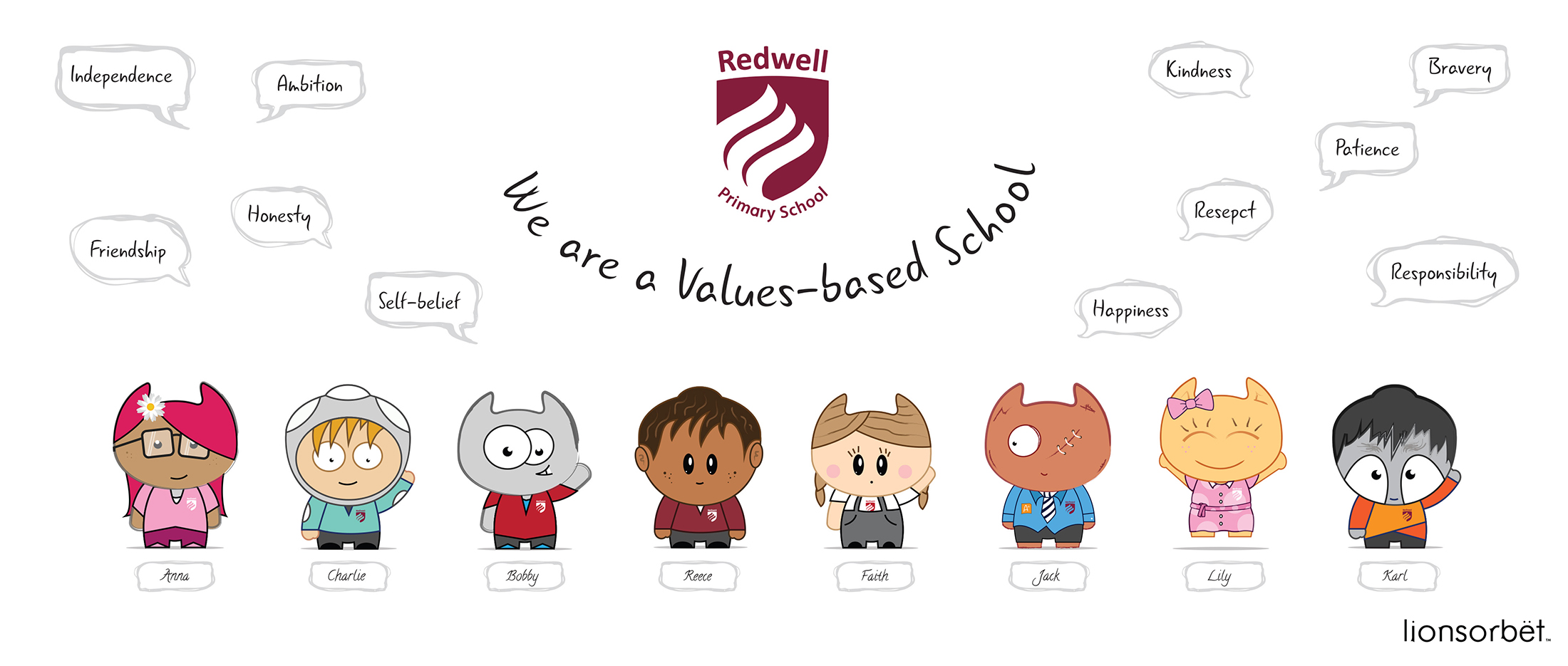 Redwell Primary School Values.jpg
