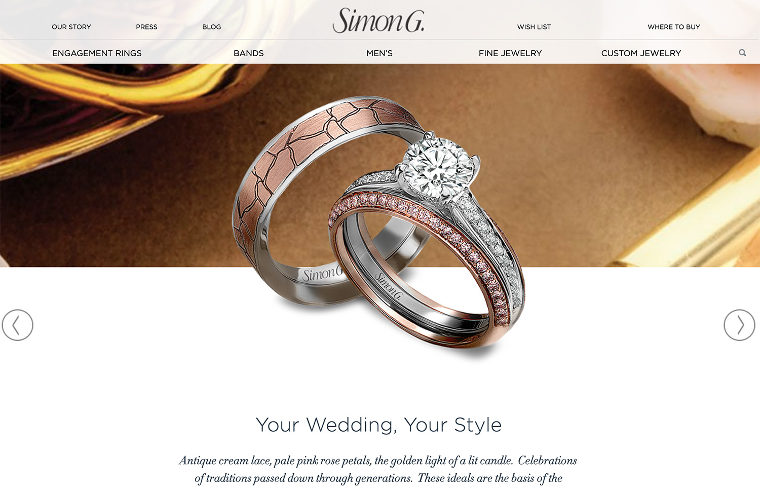 simong_jewellery_website.png