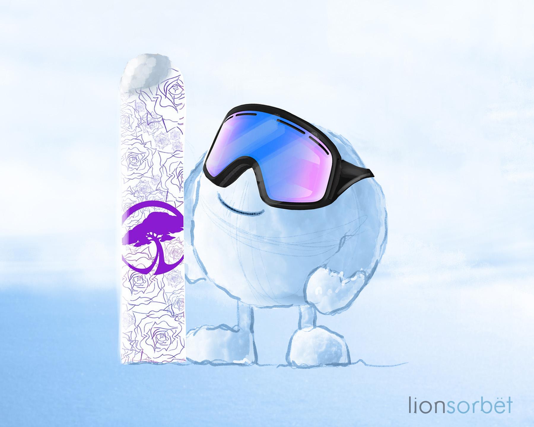 snowball_character_sketch.jpg