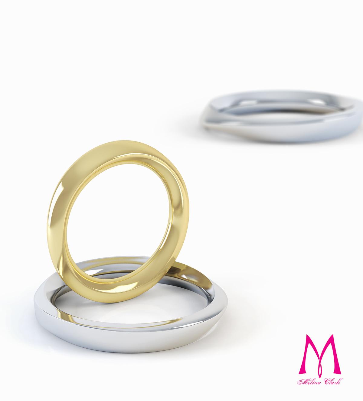 Melina_Clark_Eternity_Twist_ring_1002.jpg