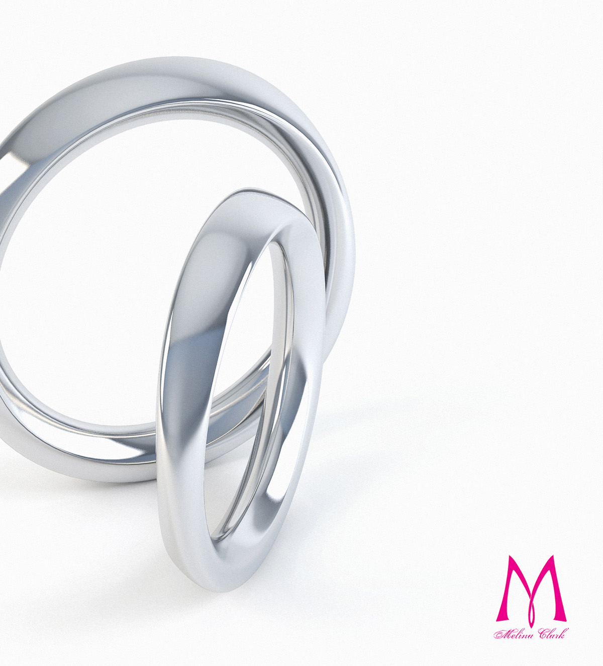 Melina_Clark_Eternity_Twist_ring_1001.jpg