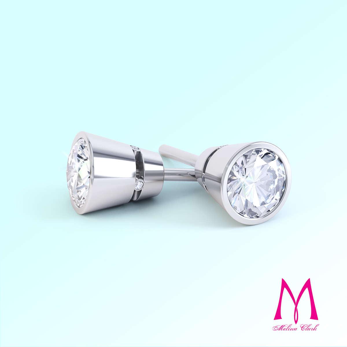 MC_Earring_4002.jpg