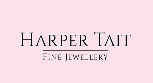 harper_tait_fine_jewellery.jpg