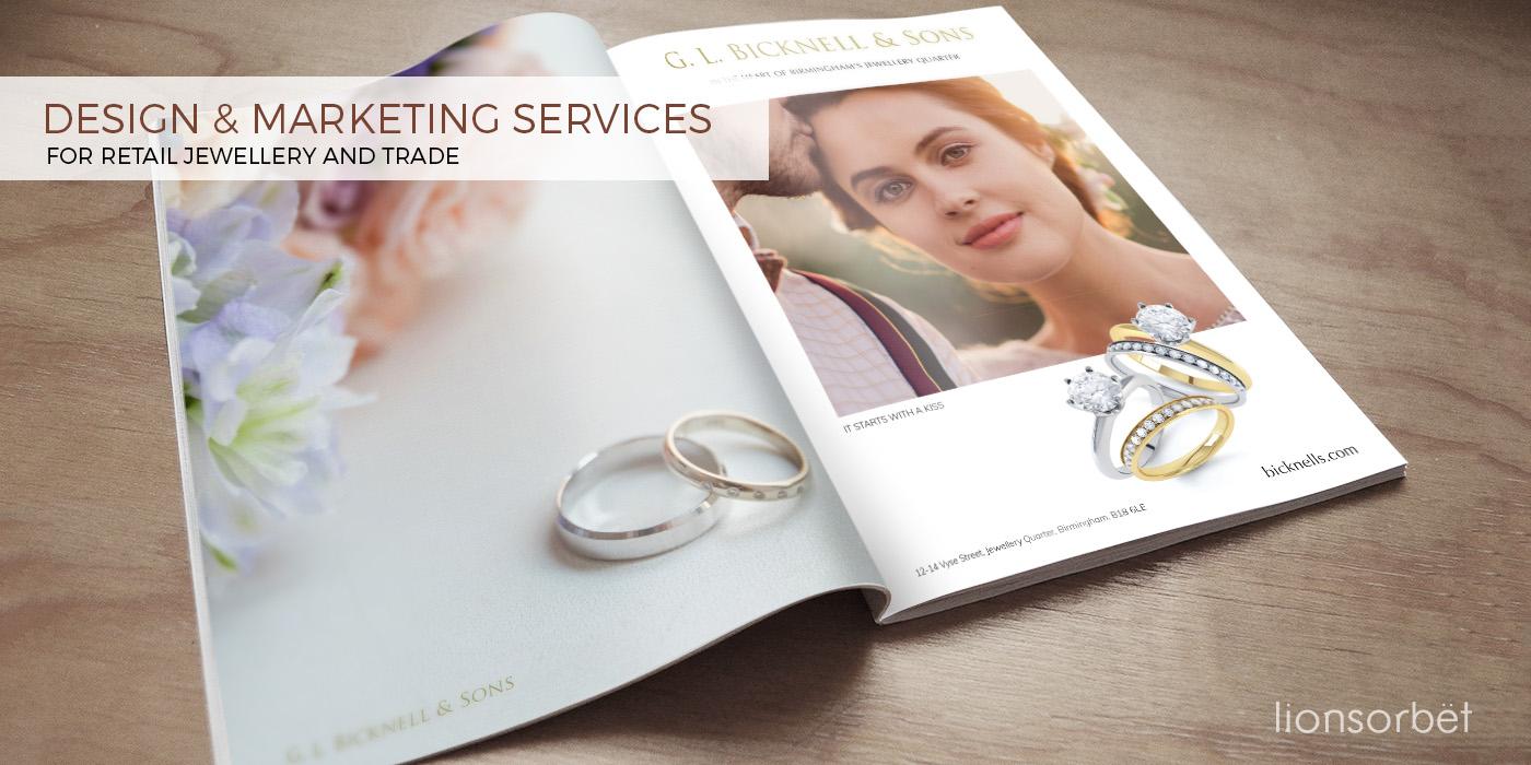 Marketing for jewellery retailers.jpg